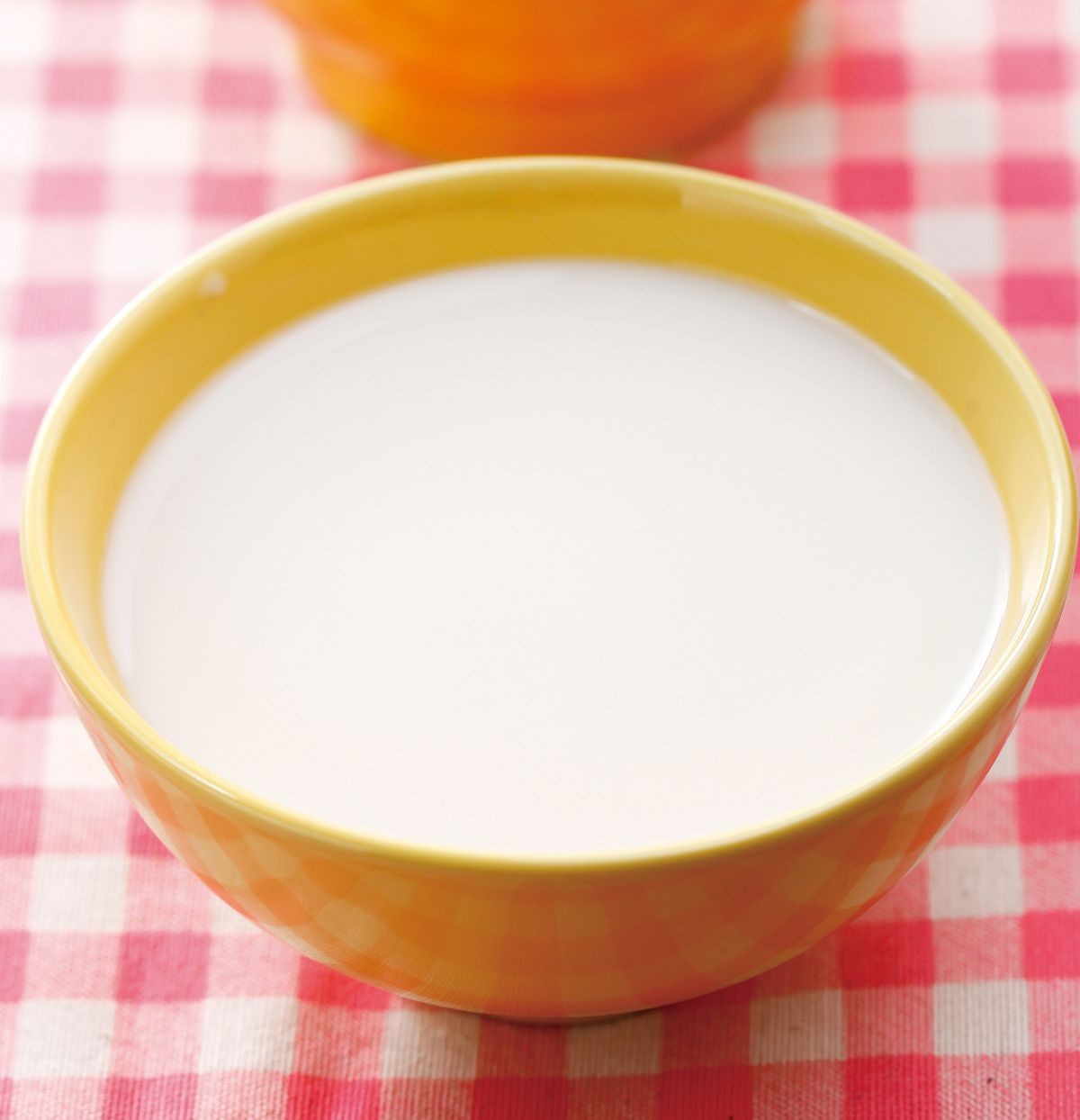 食譜:豆漿(1)