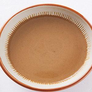 台式麻醬(1)