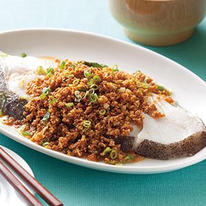 豆酥鱈魚(18)