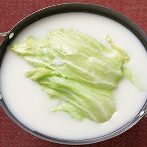 豆漿鍋(4)