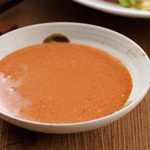 腐乳醬(3)