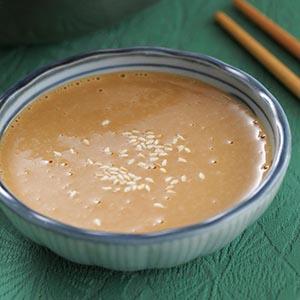 芝麻醬(5)