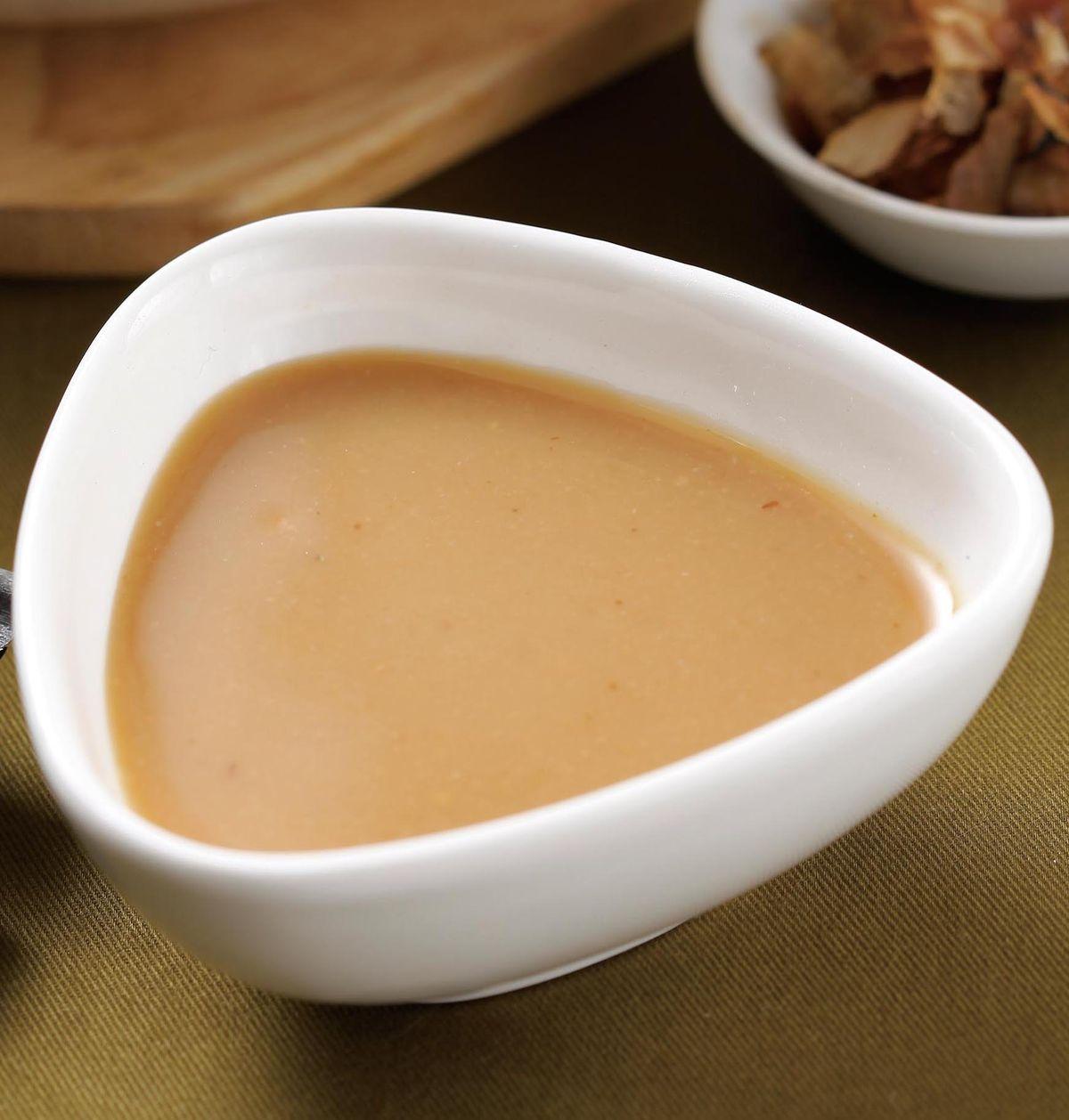食譜:味噌醬(6)
