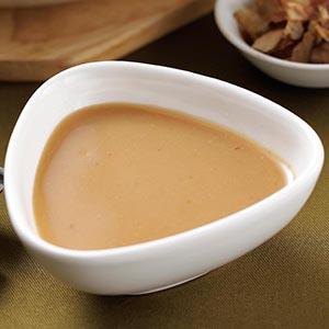 味噌醬(6)