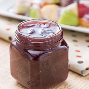 葡萄果醬(2)