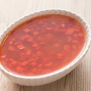 泰式甜雞醬(1)
