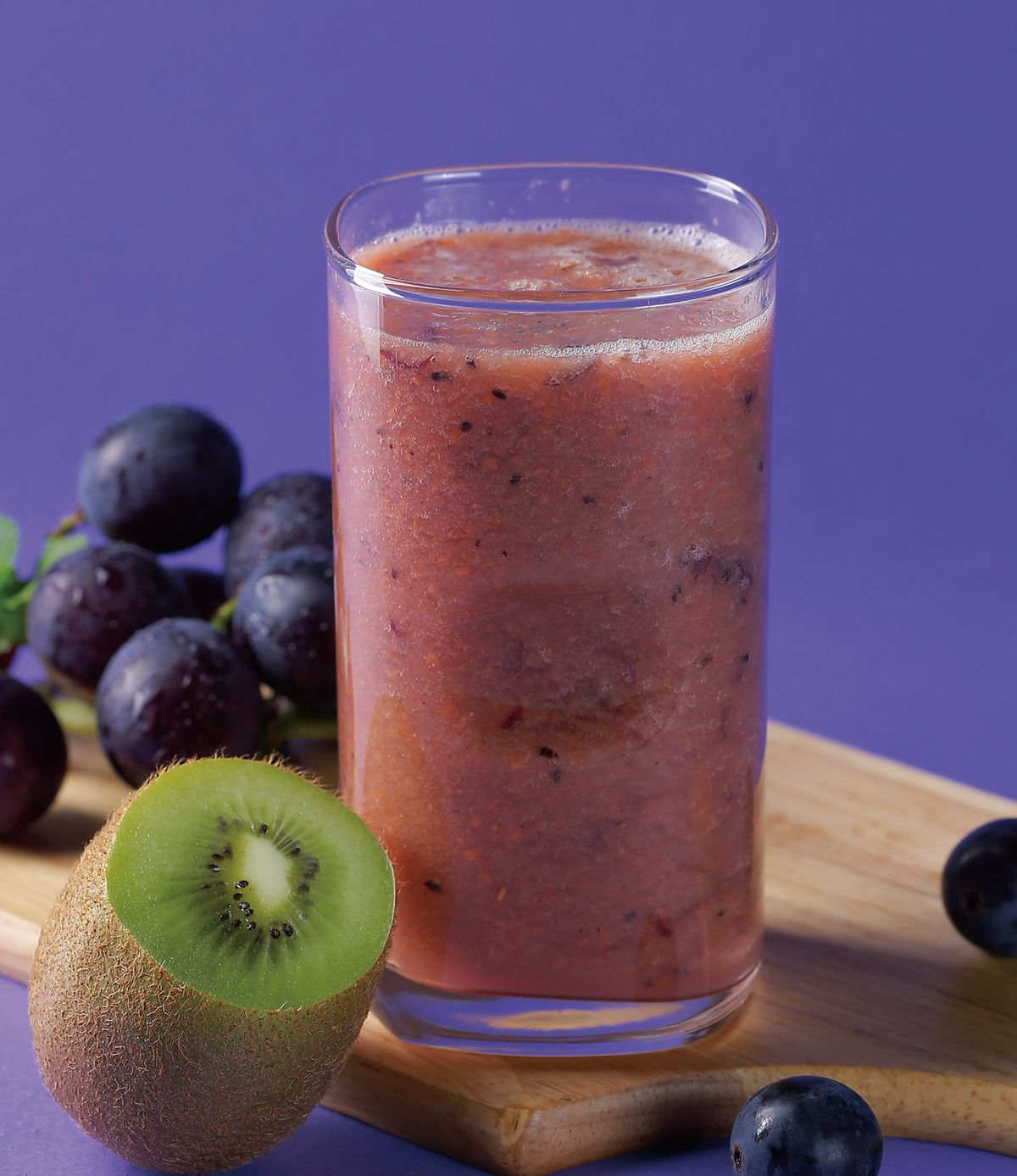 食譜:養生果菜汁