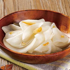 柚香白蘿蔔(1)