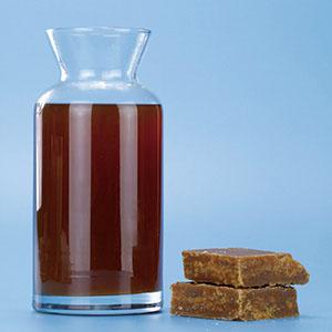 黑糖冬瓜茶(2)