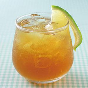 檸檬冬瓜茶