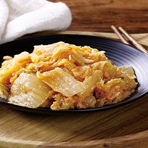 黃金泡菜(1)
