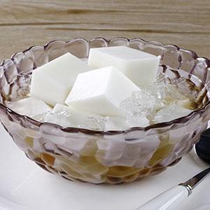 杏仁豆腐(7)