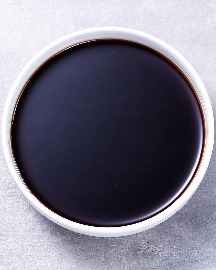 食譜:黑糖水