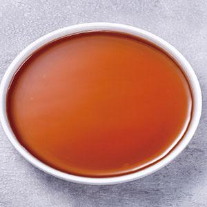 古早味糖水(1)