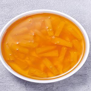 鳳梨糖水(1)