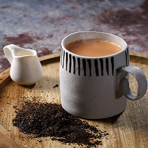 泰式奶茶(1)