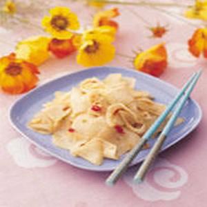 涼拌大頭菜(2)