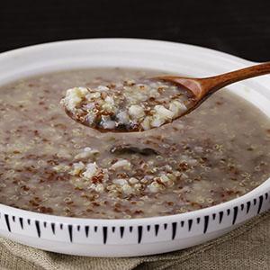 紅藜糙米粥