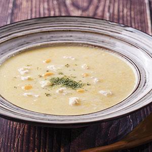 玉米濃湯(7)