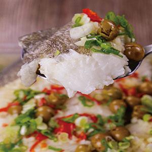 破布子鱈魚(1)
