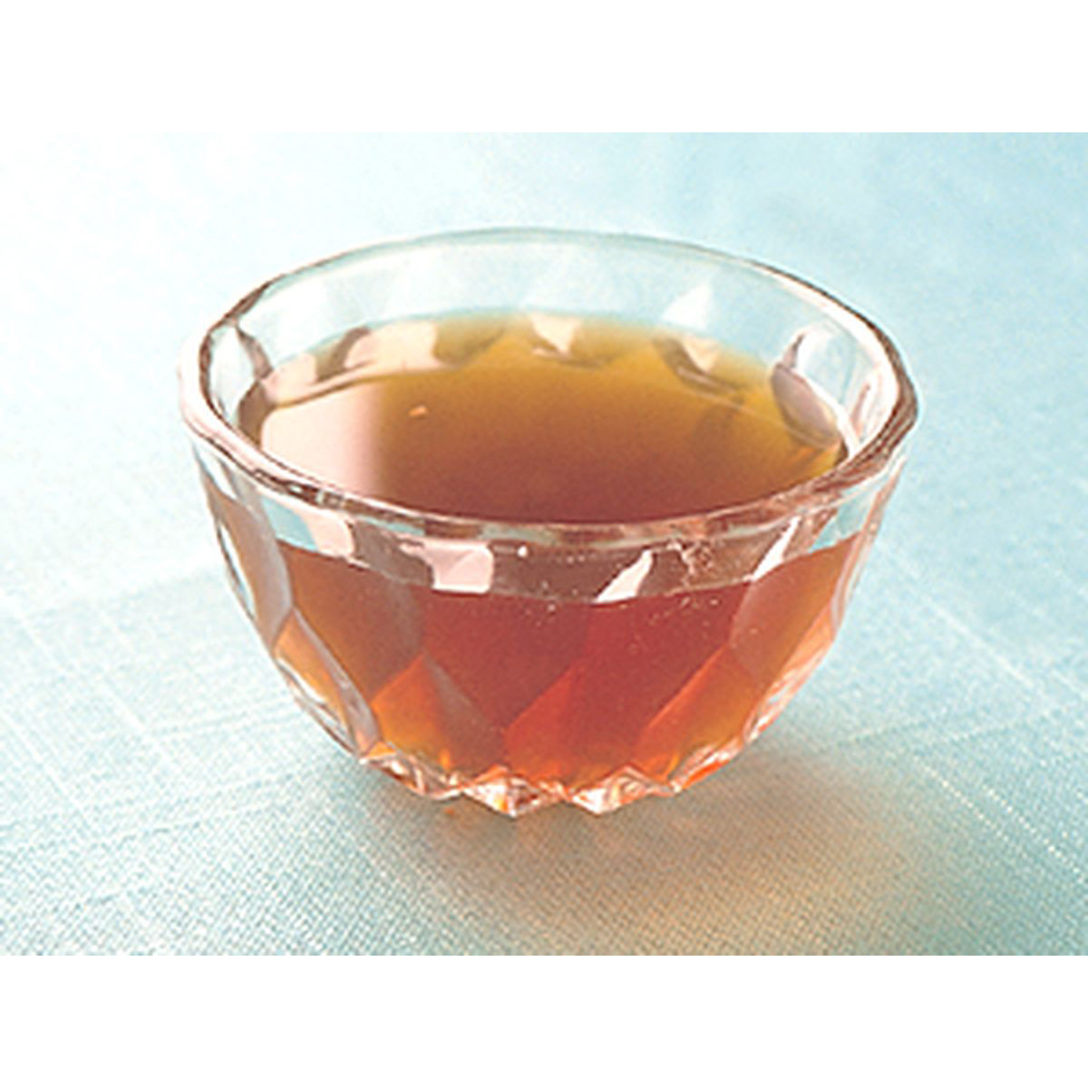食譜:壽麵基本醬汁