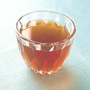 壽麵基本醬汁