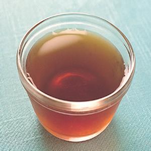 烏龍麵基本醬汁