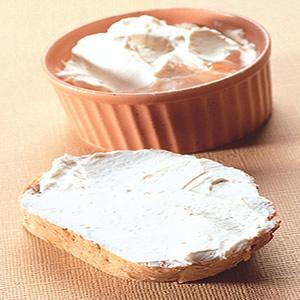 奶油乳酪糖霜