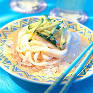 日式涼麵2