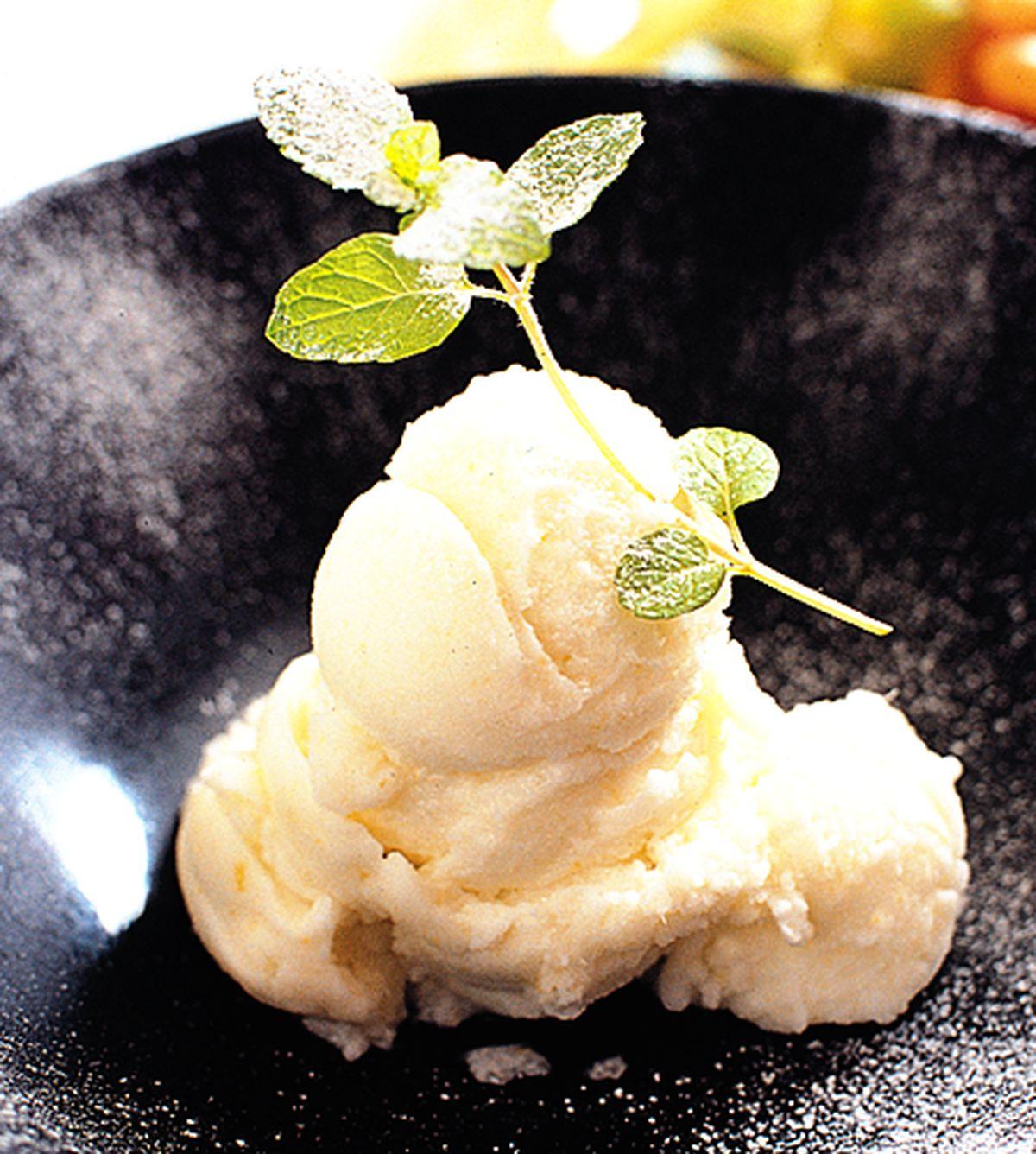 食譜:蘆筍雪碧