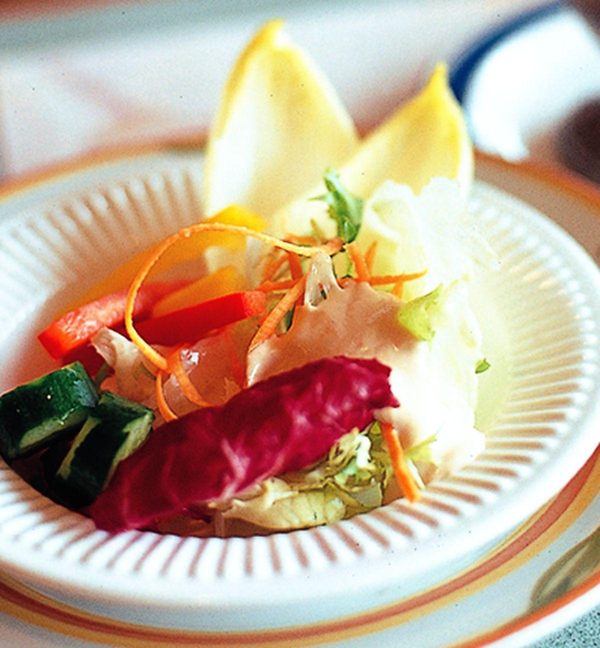 食譜:豆腐窈窕瘦身醬