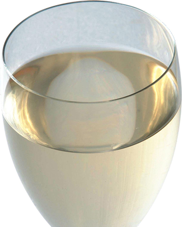食譜:荔枝酒(1)