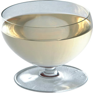 荔枝酒(1)