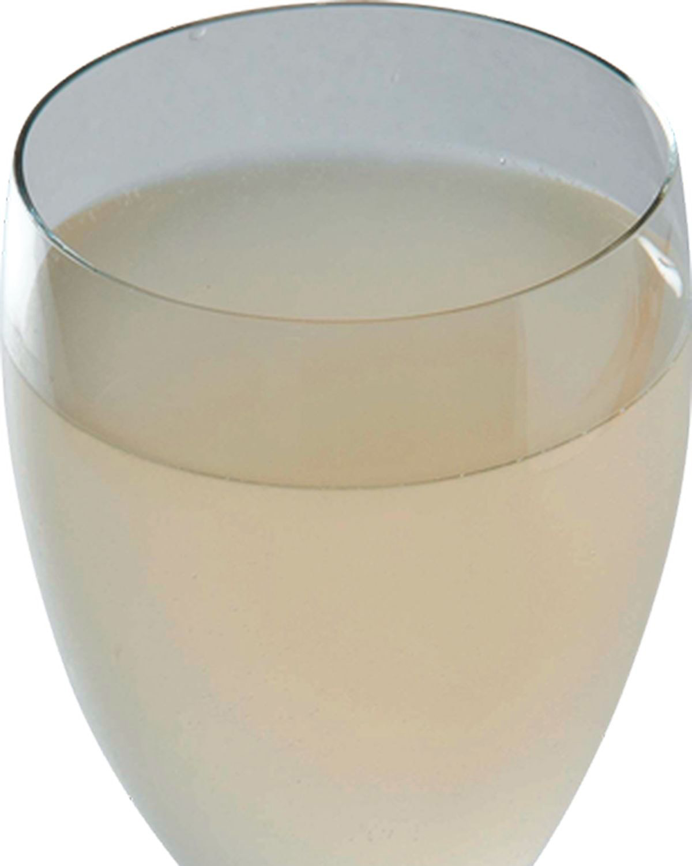 食譜:水蜜桃酒