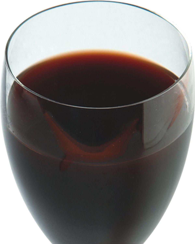 食譜:李子酒(1)