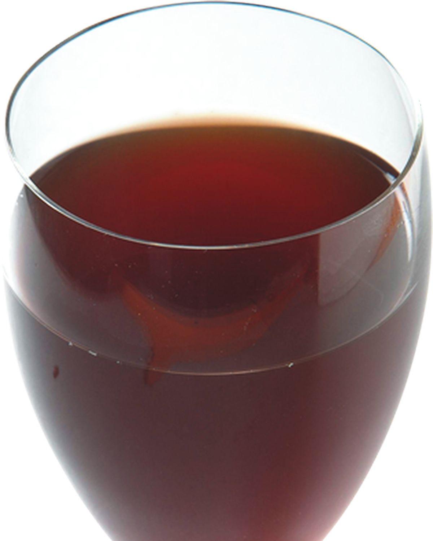 食譜:櫻桃酒(1)