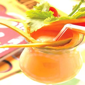 木瓜牛奶(1)