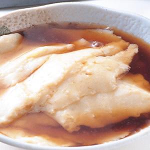 留學生的簡易料理