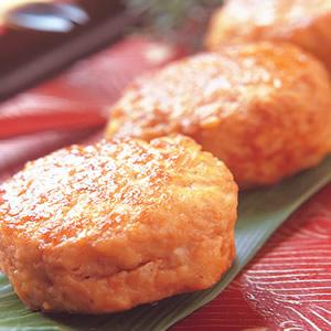 雞肉丸子(2)