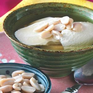 傳統豆花(1)