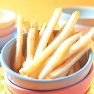 炸薯條(1)