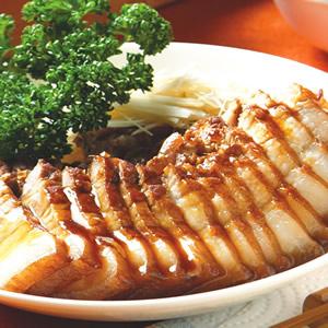 滷肉(1)