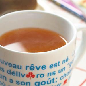 葡萄柚纖維飲料