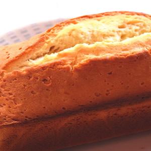 原味重奶油蛋糕