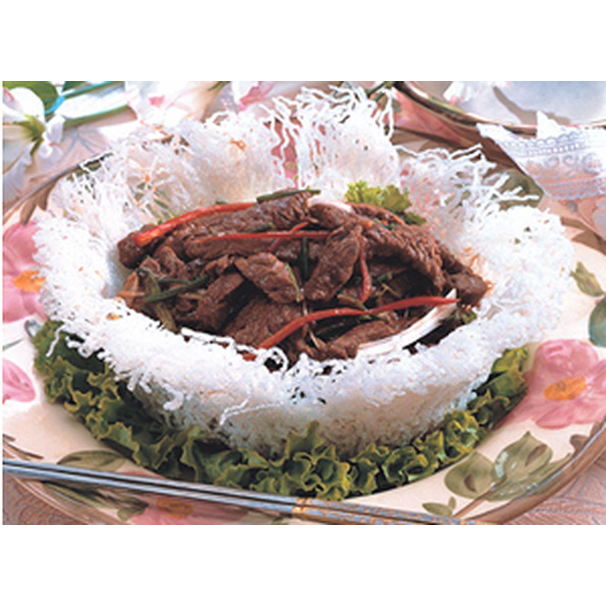 食譜:京都嫩肋條