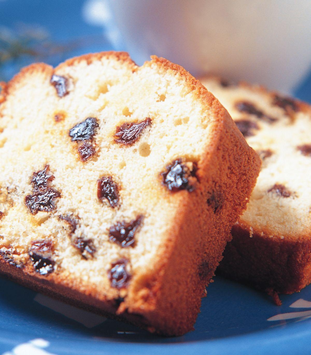 食譜:老叢葡萄起司蛋糕