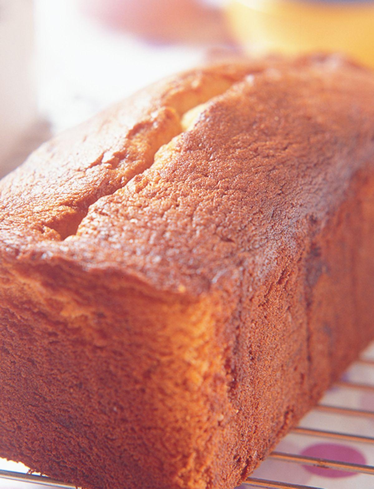 食譜:味噌起司蛋糕