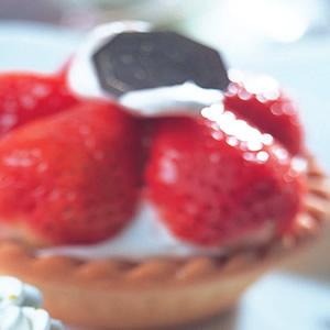 草莓派(1)