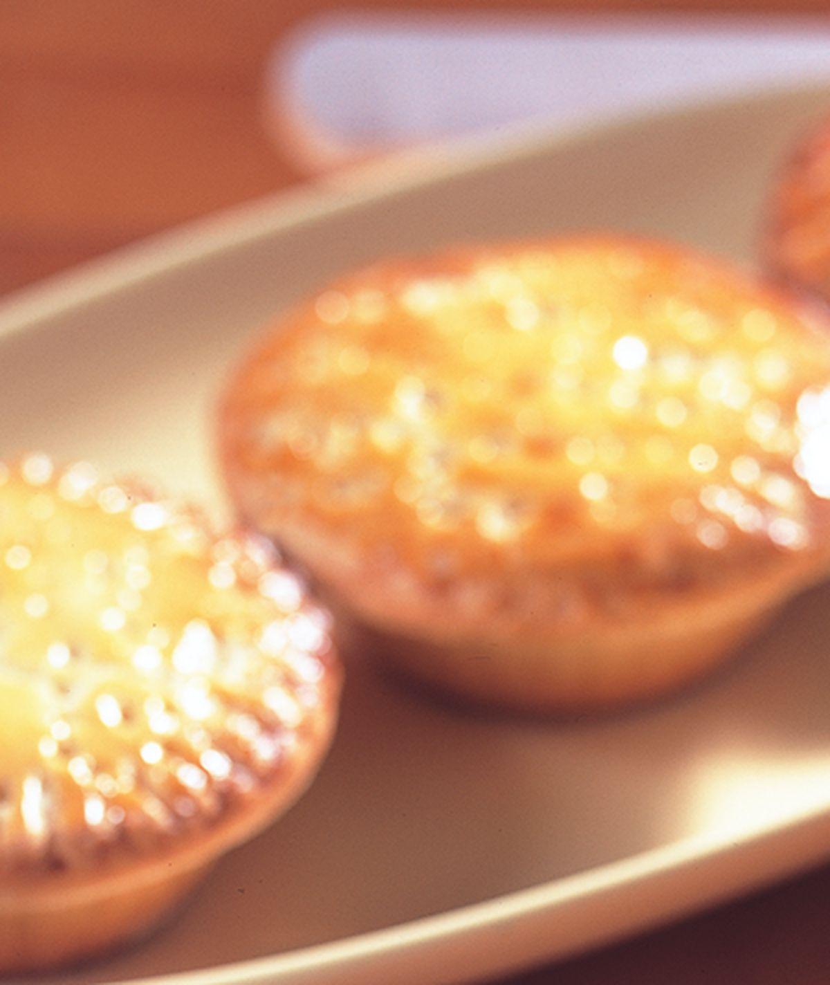 食譜:黃金薯派