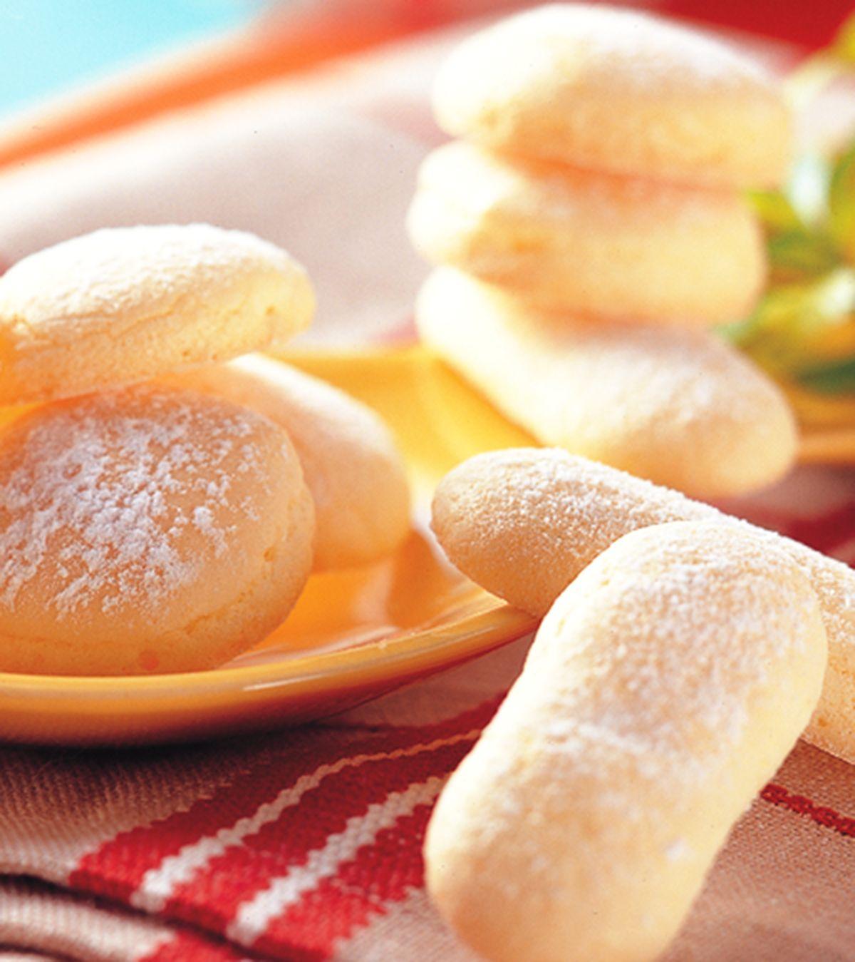 食譜:乳末類小西餅
